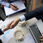 FINANCIAL PARTNERS – DOŚWIADCZENIE, PROFESJONALIZM I WIEDZA